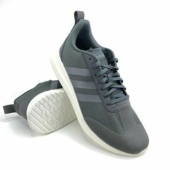 adidas Sport Inspired Run 60s Running Shoes 10